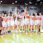 2019-2020 WINTER SPORTS PREVIEW, PART 1